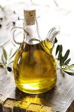 青岛进口报关代理公司意大利橄榄油进口清关关税多少