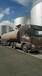 一車32噸柴油批發