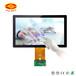 深圳友联亨达18.5寸工业电容触摸屏
