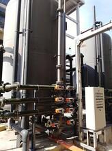 更專業的離子交換設備廠家直供圖片