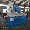 厂家自产自销M7140平面磨床规格齐全性能稳定广泛用于各种产品加工