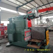 刨床廠家生產BC6066牛頭刨床規格齊全性能穩定加工范圍廣圖片