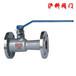 供應優質Q41M排污球閥廠家價格