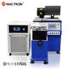 光纖自動激光焊接機