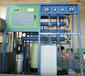 神州东方低温真?#29031;?#39311;设备机加工污水处理克星厂家定制