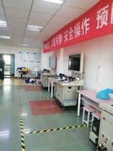 西安中級電工高級電工物業電工培訓