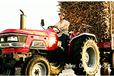 農業設備、收割機、拖拉機進口報關代理公司,資料審核,進口流程