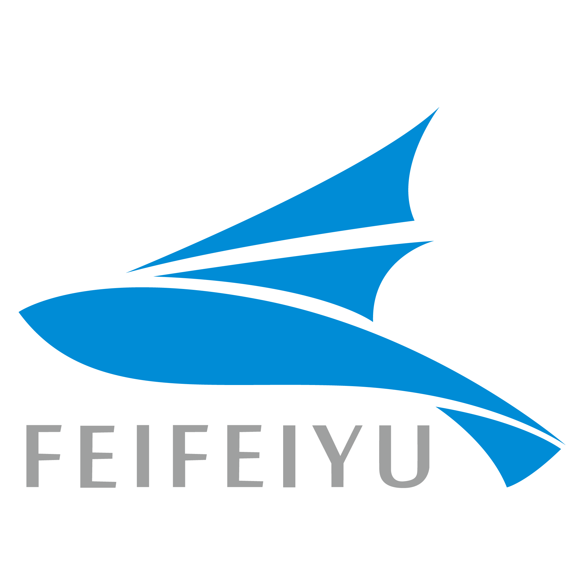 廈門飛飛魚電子商務有限公司