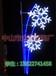 山东春节产品灯笼造型灯物美价廉