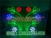 海螺造型燈定制非標造型廠家