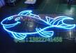 街景裝飾亮化自由造型燈來圖生產