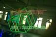 熱線產品小蠻腰立體造型燈眾熠zy-8