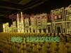 林園景觀亮化寺廟裝飾眾熠zy-8