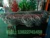 圣誕樹旅游景點亮化新品出售