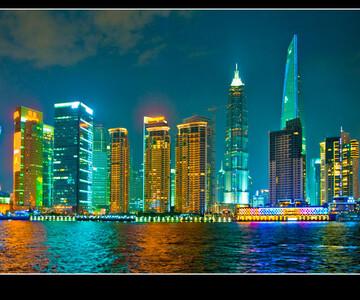 上海想诚交通设施工程有限公司