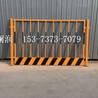 市政道路护栏厂家京式交通护栏用途,基坑锌钢阳台护栏,基坑临边护栏网,方管基坑护栏网