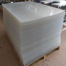 供展示不同需求的有机玻璃茶叶收纳架图片