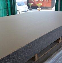 天津亚克力板是什么材料你了解吗?图片