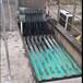 UV框架式污水殺菌消毒設備明渠式紫外線消毒器