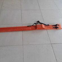 优质接触网挑异物杆电气化铁路专用绝缘杂物杆