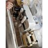 山西气动吹缆机光缆敷设必威电竞在线CLJ-60S吹缆机可以施工