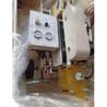 湖北高速公路氣動吹纜機CLJ-60S光纜吹纜機生產廠家