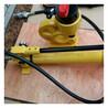 湖北电力承装修试油压分离式穿孔工具资质升级