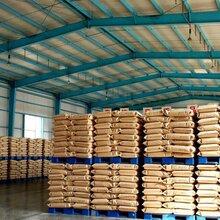 甘肃硬脂酸镁生产厂家,国标硬脂酸镁工业级工厂价格,硬脂酸镁厂家直销多少钱一吨