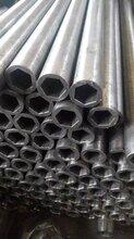 无锡厂家供应冷轧直缝焊管精拉光亮管小口径焊管非标定做图片