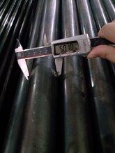 无锡厂家定做精拔焊管光亮焊管小口径焊管现货供应图片