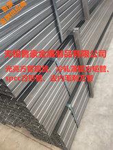 温州光亮方管、冷轧光亮方管、薄壁方形管、镀锌方管现货图片