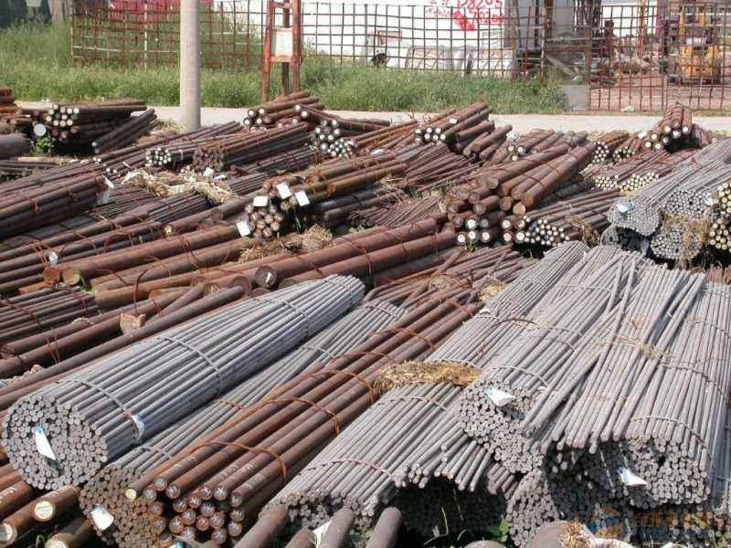 南湖區哪里回收鋅渣本月價格猛漲歡迎來電咨詢