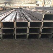 下陆区回收利用钢材厂家实时报价