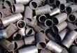 上高鋪路鋼板回收上高專業回收鋪路鋼板廠家