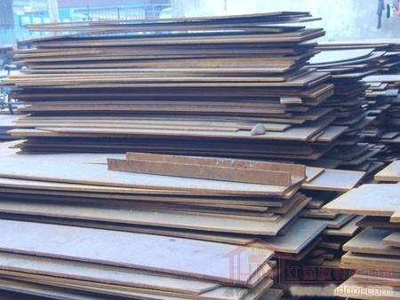 万年回收利用铁板-每天都有新价格