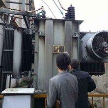 合肥电力变压器回收合肥大型变压器回收报价