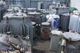 金橋鎮回收電纜線-廠家資質齊全歡迎來電