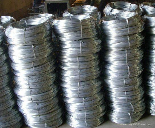 鎮江鉛皮回收-找哪家