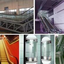 咨詢:肥東三菱電梯回收價格合理圖片