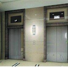 永康老式货梯回收-永康回收老式货梯处理公司