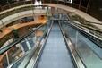 寶山區自動電梯回收公司價格比同行高