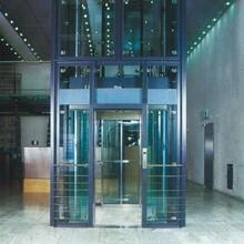 肥西哪里有鈴木電梯回收專業處理公司圖片