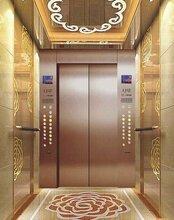 怀宁东芝电梯回收公司回收价格比较高