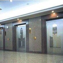 咨询:望江三菱电梯回收厂家收购