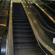 秀洲哪里有貨用電梯回收專業處理公司圖片