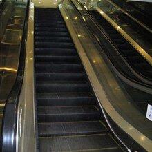 桐庐高层电梯回收-公司回收价格比较高