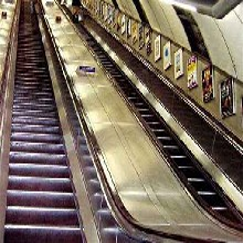 来安商场电梯回收-来安回收商场电梯处理公司