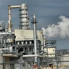 滨湖区生物质锅炉回收实时报价现金收购图片