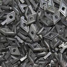 新昌县钴板回收-回收中心图片