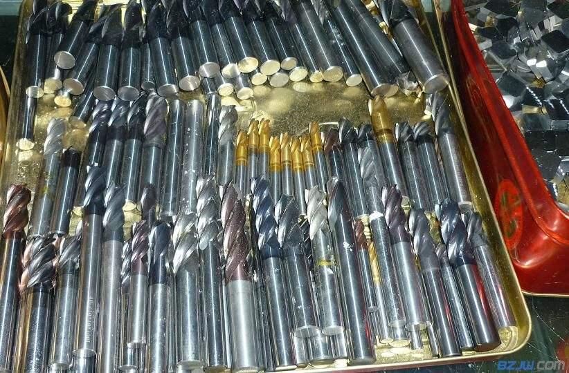 青浦區鎢鋼刀具回收青浦區鎢鋼刀具回收周邊